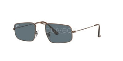 Ray-Ban Julie RB 3957 (9230R5)