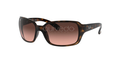 Ray-Ban RB 4068 (642/A5)