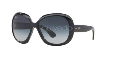 Ray-Ban Jackie ohh ii RB 4098 (601/8G)