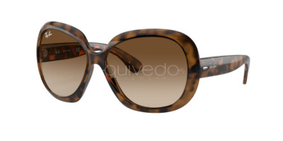 Ray-Ban Jackie ohh ii RB 4098 (642/13)