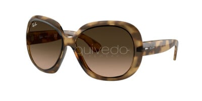 Ray-Ban Jackie ohh ii RB 4098 (642/A5)