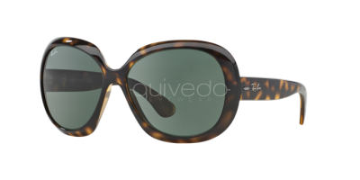 Ray-Ban Jackie ohh ii RB 4098 (710/71)