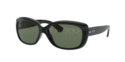 Ray-Ban Jackie ohh RB 4101 (601)