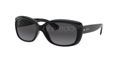 Ray-Ban Jackie ohh RB 4101 (601/T3)