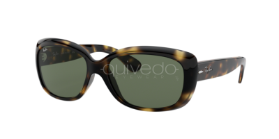 Ray-Ban Jackie ohh RB 4101 (710)