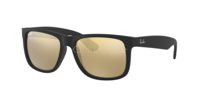 Ray-Ban Justin RB 4165 (622/5A)