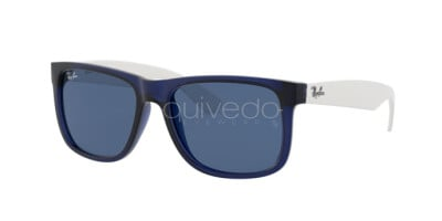 Ray-Ban Justin Color Mix RB 4165 (651180)