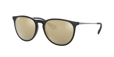 Ray-Ban Erika RB 4171 (601/5A)