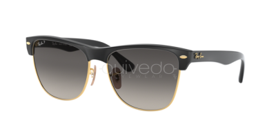 Ray-Ban Clubmaster oversized RB 4175 (877/M3)