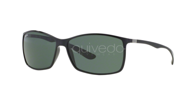 Ray-Ban Liteforce RB 4179 (601/71)