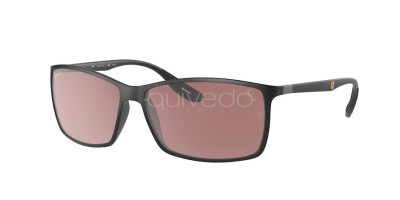 Ray-Ban RB 4179M (F655H2)