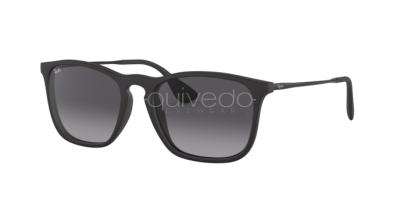 Ray-Ban Chris RB 4187 (622/8G)