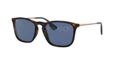 Ray-Ban Chris RB 4187 (639080)