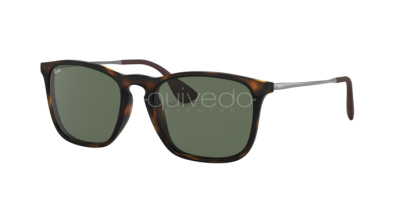 Ray-Ban Chris RB 4187 (710/71)