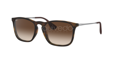 Ray-Ban Chris RB 4187 (856/13)