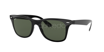 Ray-Ban Wayfarer liteforce RB 4195 (601/71)