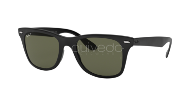 Ray-Ban Wayfarer liteforce RB 4195 (601S9A)