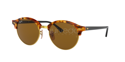 Ray-Ban Clubround RB 4246 (1160)