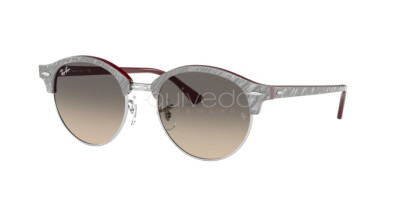 Ray-Ban Clubround RB 4246 (130732)