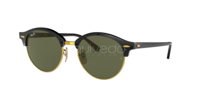Ray-Ban Clubround RB 4246 (901)