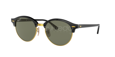 Ray-Ban Clubround RB 4246 (901/58)