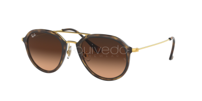 Ray-Ban RB 4253 (710/A5)