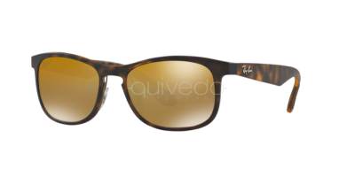 Ray-Ban RB 4263 (894/A3)