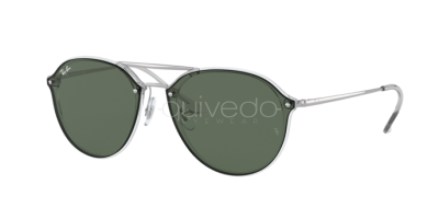 Ray-Ban Blaze doublebridge RB 4292N (632571)