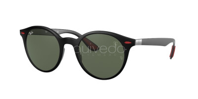 Ray-Ban RB 4296M (F60271)