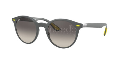 Ray-Ban RB 4296M (F60811)
