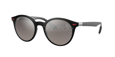 Ray-Ban RB 4296M (F6525J)