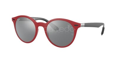 Ray-Ban RB 4296M (F6536G)