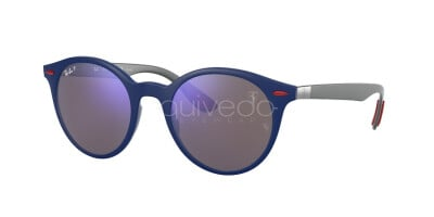 Ray-Ban RB 4296M (F654H0)