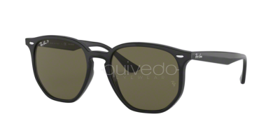 Ray-Ban RB 4306 (601/9A)