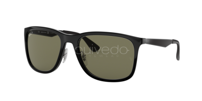 Ray-Ban RB 4313 (601/9A)