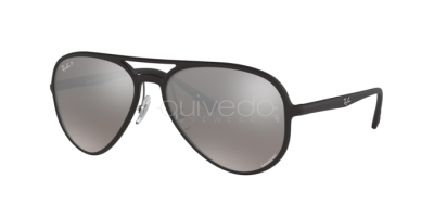 Ray-Ban RB 4320CH (601S5J)