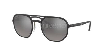 Ray-Ban RB 4321CH (601S5J)