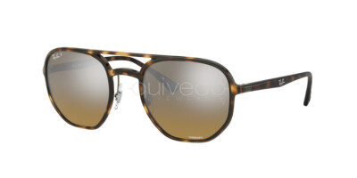 Ray-Ban RB 4321CH (710/A2)