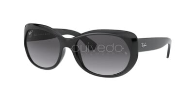 Ray-Ban RB 4325 (601/T3)