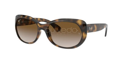 Ray-Ban RB 4325 (710/T5)