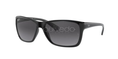Ray-Ban RB 4331 (601/T3)