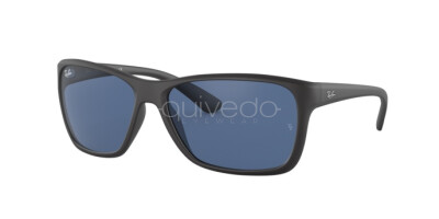 Ray-Ban RB 4331 (601S80)