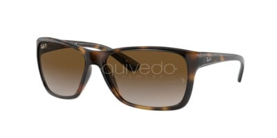Ray-Ban RB 4331 (710/T5)