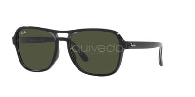 Ray-Ban State side RB 4356 (654531)