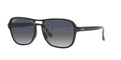Ray-Ban State side RB 4356 (654578)