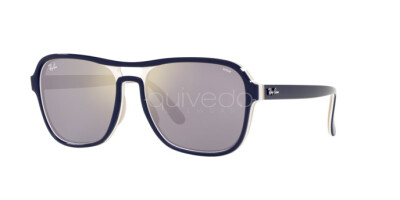 Ray-Ban State side RB 4356 (6548B3)