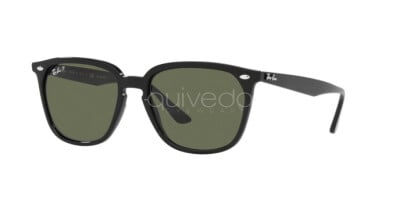 Ray-Ban RB 4362 (601/9A)