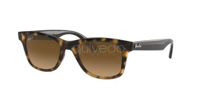 Ray-Ban RB 4640 (710/M2)
