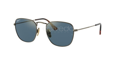 Ray-Ban Frank RB 8157 (9207T0)