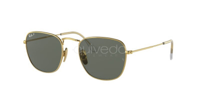 Ray-Ban Frank RB 8157 (921658)